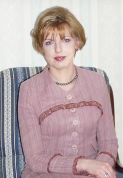 Современный этикет - Николаева Татьяна Владимировна